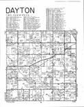 Dayton T95N-R13W, Chickasaw County 2001 - 2002